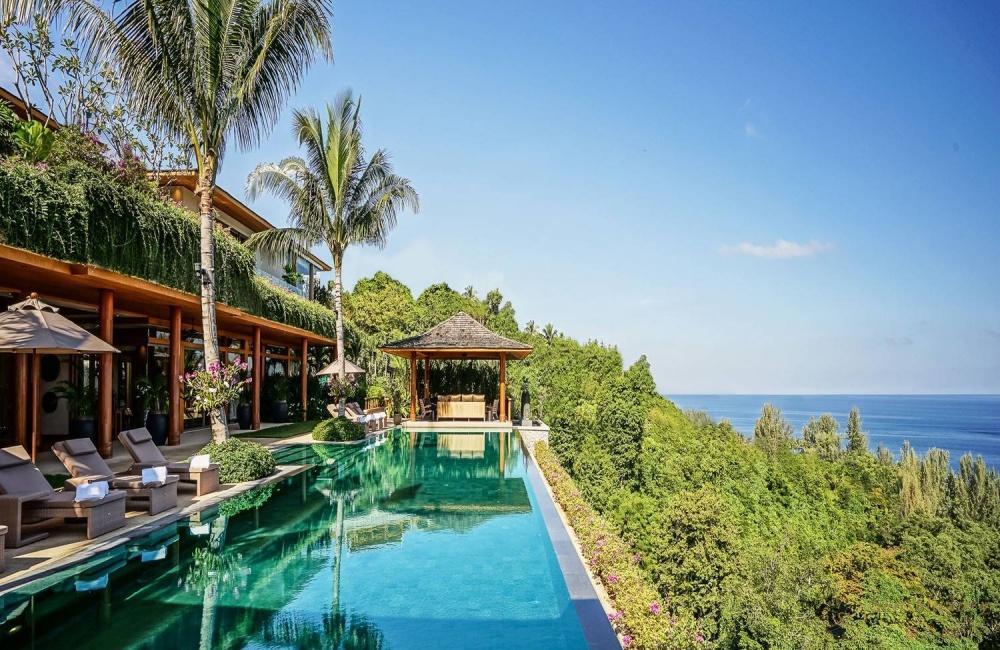 泰国普吉岛卡玛拉别墅,公寓,酒店预订,价格查询,旅游