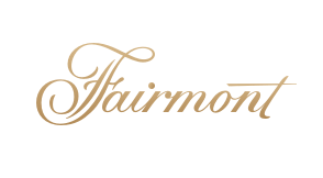 费尔蒙 Fairmont Hotels & Resorts